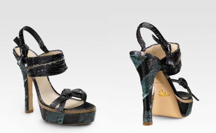 prada-python-platform-sandals