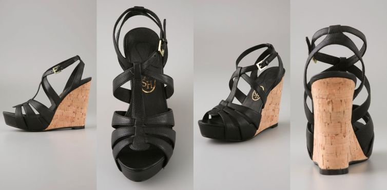 ash-tahiti-t-strap-cork-wedge-sandals