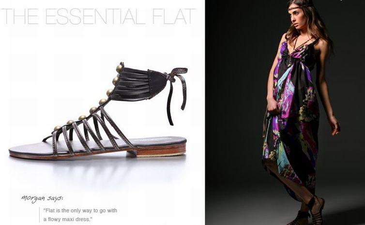 frye-spring-2009-shoe