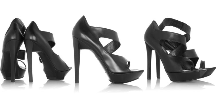 jil-sander-asymmetric-leather-sandals