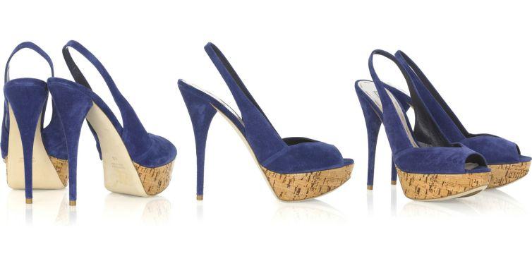 miu-miu-suede-platform-sandals