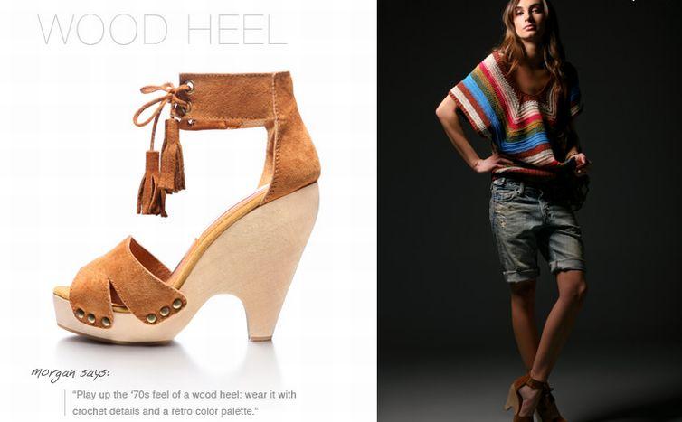 wooden-heel-spring-2009-shoe
