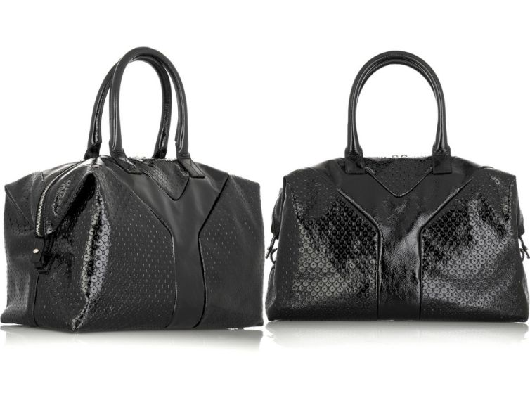 yves-saint-laurent-easy-leather-bag