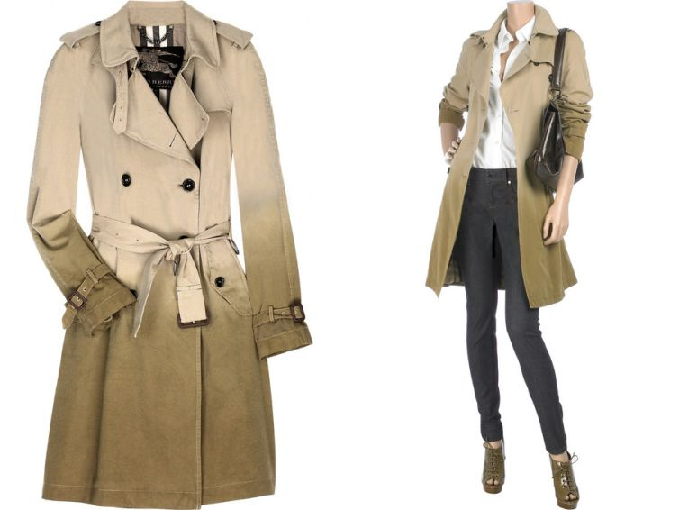 burberry-prorsum-cotton-degrade-trench