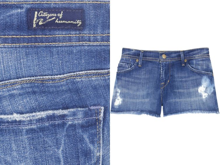 citizens-of-humanity-distressed-denim-cut-offs