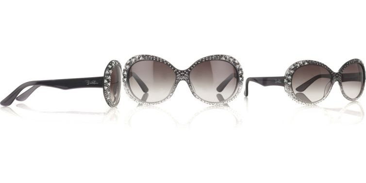 emilio-pucci-oval-crystal-embellished-sunglasses